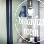 breakfast-0